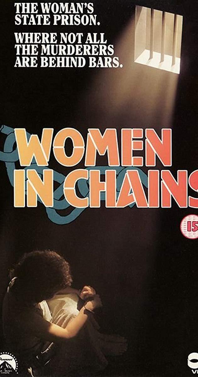 women-in-chains-poster-1.jpg